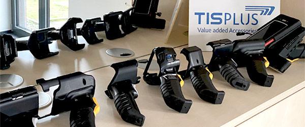 tisplus-scan-handles