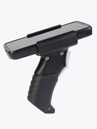 handheld-scannergriff-eda50-1