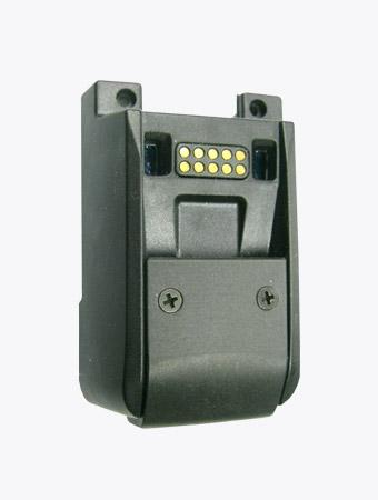 TISPLUS Hardware Zubehör für die Logistik: TISPLUS Adapter zur Transponder Integration